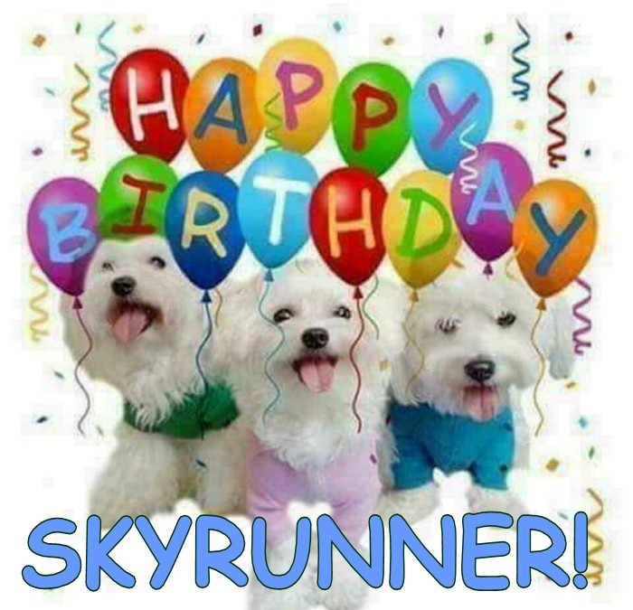 Skyrunner-Happy-Birthday-lt.jpg