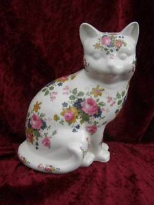 Cat staffordshire.jpg